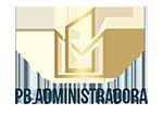 PB Administradora - Itapema